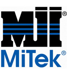 MITEK Canada – Truss Plate Supplier